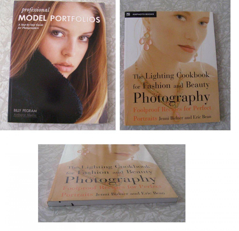 Professional+Model+Portfolios+BillyPegram+Lighting
