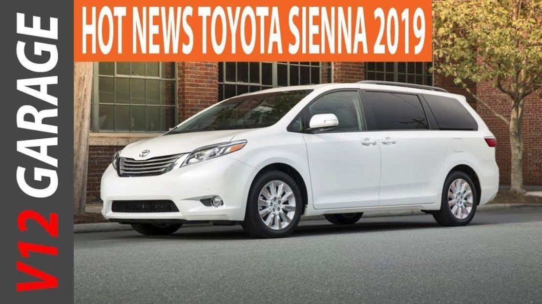Pin Di Cars Reviews 2020