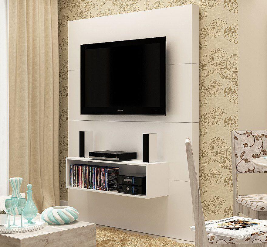 painel tv branco vertical - Pesquisa Google