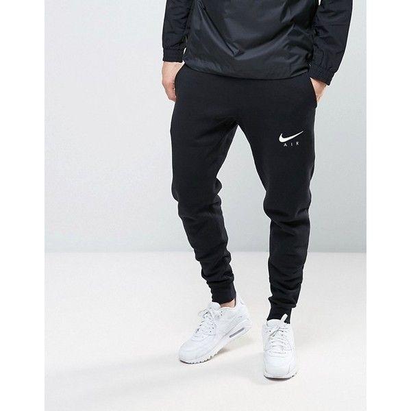 Designer Clothes, Shoes & Bags for Women   SSENSE. Men's Activewear PantsBoyfriend  ...