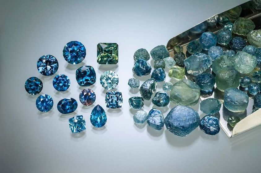 already gems trade mining two ground years to mine html provide a focus montana sapphires the treating stones in will of be reliable getting reserves out heat sapphire source with