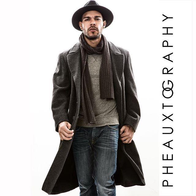 Pin By Blair Devereaux On Inspiration Men S Fashion Fashion Commercial Photographer Mens Fashion