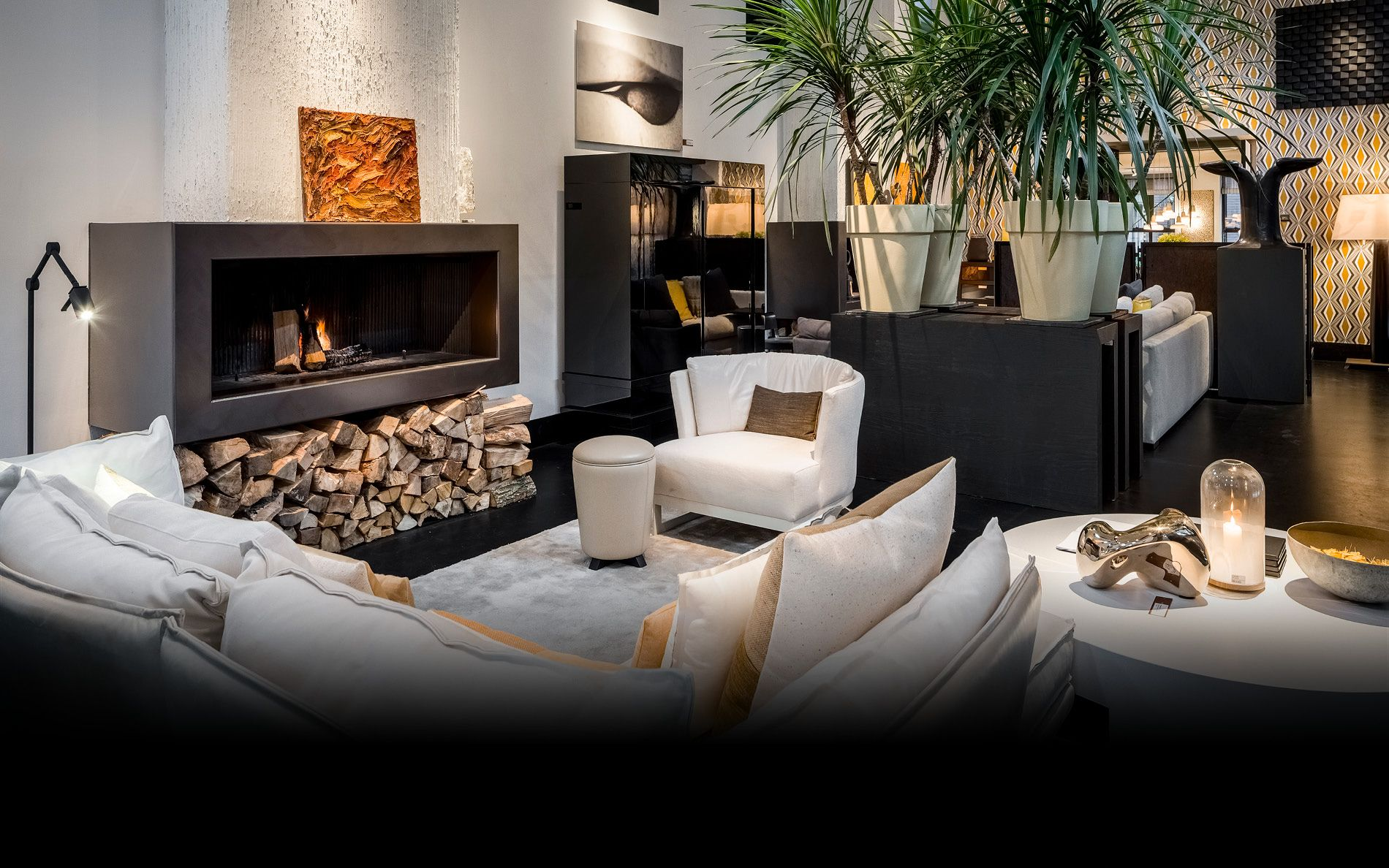 Wolterinck Laren | Designing your world | Luxe leven ... on Outdoor Living Shops Near Me id=46889