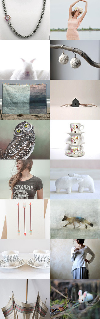Rise and Shine by Claire on Etsy--Pinned with TreasuryPin.com
