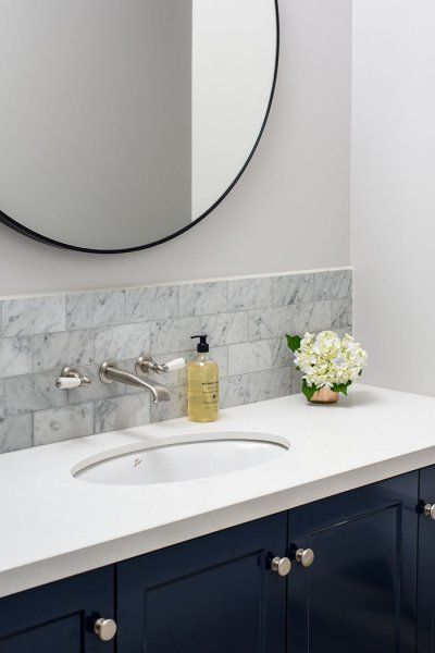 Australian Bathroom Vanity Hamptons Style The English Tapware Company