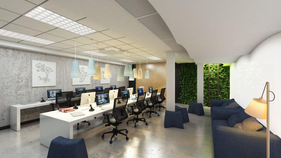 hi tech office design. Outstanding Hi Tech Office Design Ideas. Bendut Home Interior Exterior Ideas H