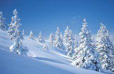 http://www.binggl.com/urlaub-lungau.de.htm  Winterurlaub im Lungau: ein unvergessliches Erlebnis.
