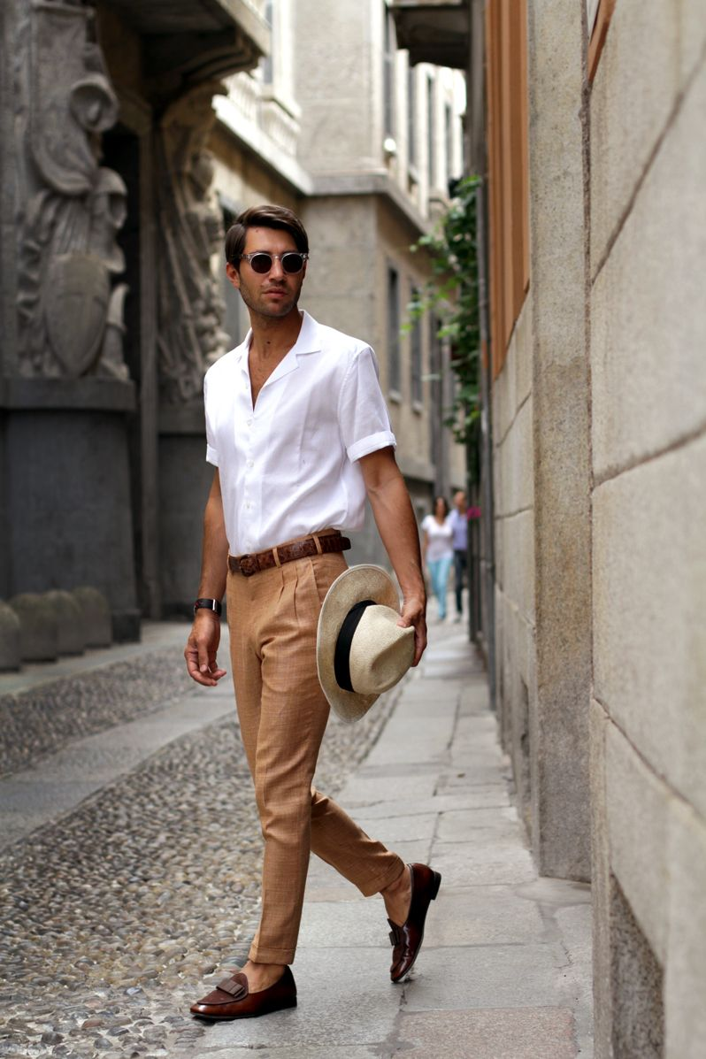 menstyle1 men's style blog  inspiration 33 follow for