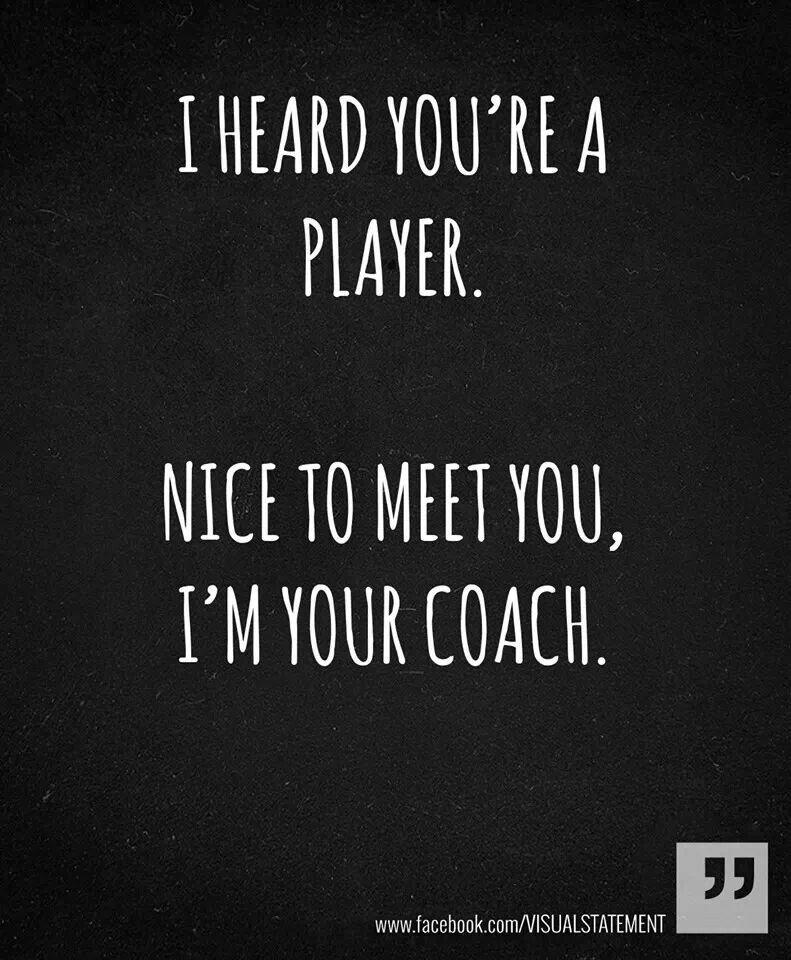 Nice To Meet You Captions True Words Quotes Me Quotes