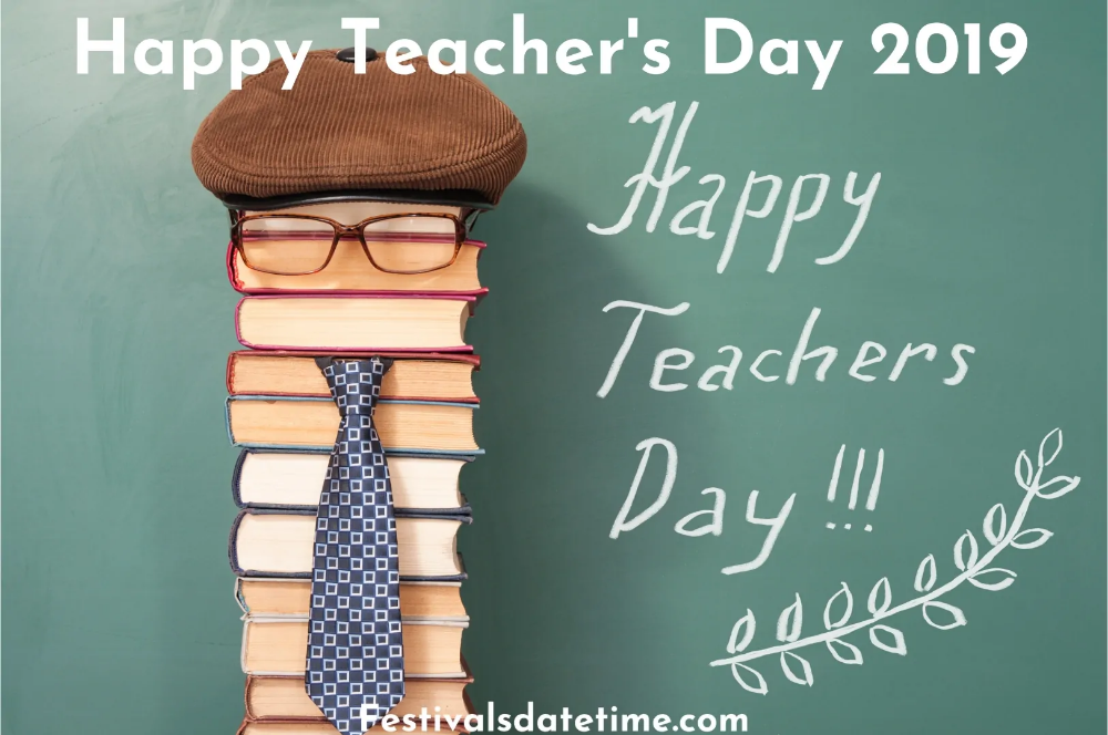 Teachers Day Quotes With Images Happy Teachers Day Wishes Happy Teachers Day Teacher Favorite Things