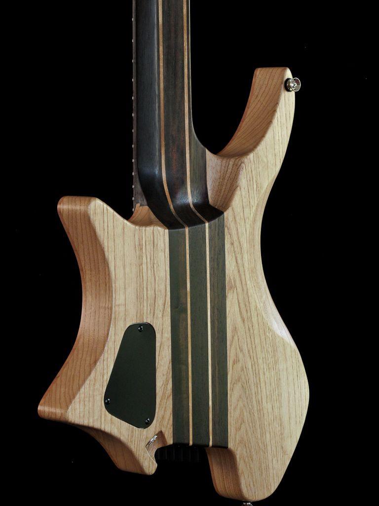 strandberg guitarworks guitars in 2019 custom bass guitar bass guitar lessons guitar building. Black Bedroom Furniture Sets. Home Design Ideas