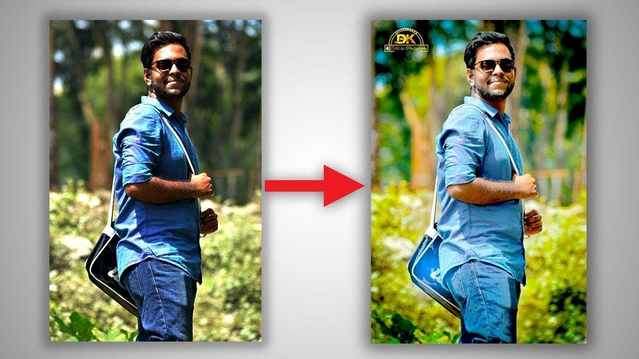 Photoshop cs6 photo editing tutorials portrait photo photoshop photoshop cs6 photo editing tutorials baditri Images