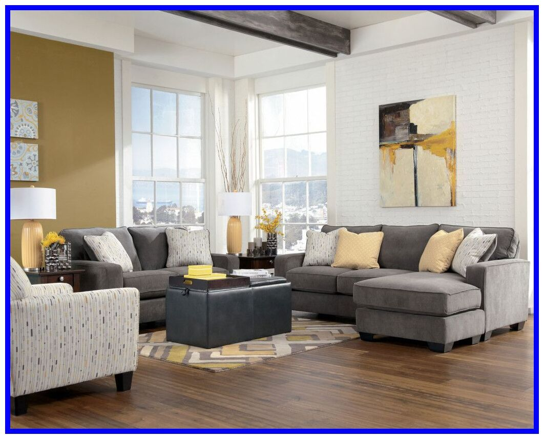 44 Reference Of Grey Sofa White Floor In 2020 Grey Couch Li