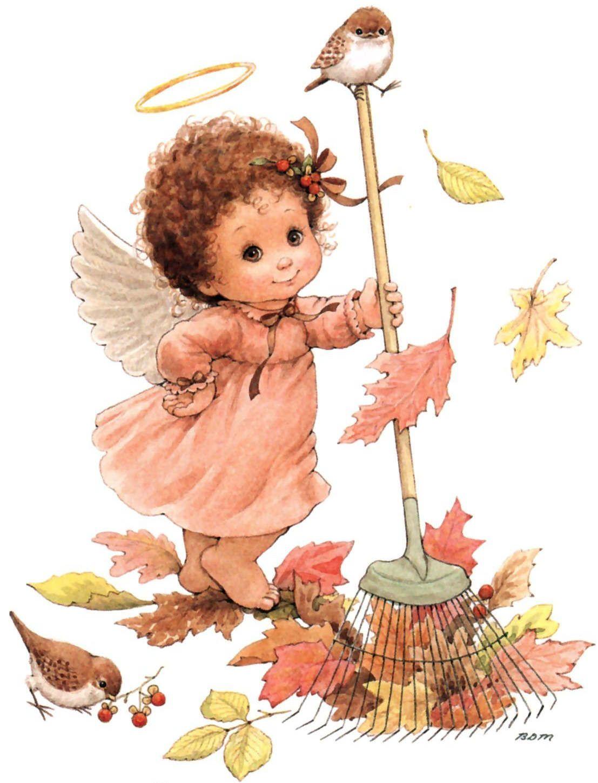 Thanksgiving Accin De Gracias Leyenda Imgenes Autumn