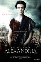 Assistir Alexandria Online Dublado E Legendado Filmes Online