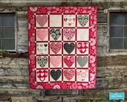 Resultat d'imatges de Vintage Valentine pattern.