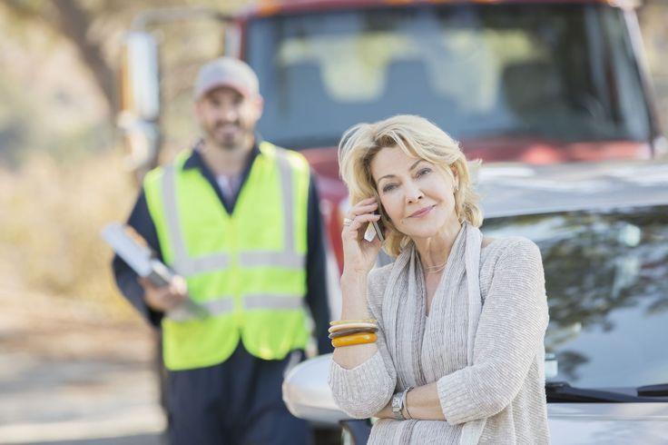 Get a cheap car insurance online without deposit