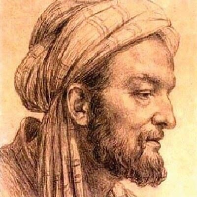 إن هنالك خبراء في الصراع الفكري اخصائيون في تحطيم الأفكار تماما مثل اخصائيي الذرة المختصين بتحطيم نواة الذرة مال Portrait Art Male Sketch Portrait Drawing