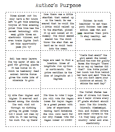 2nd Grade Worksheets & Free Printables | Education.com