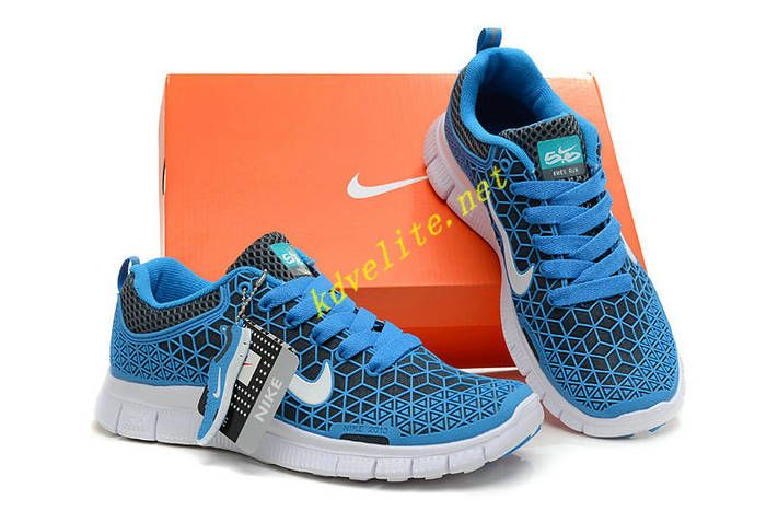 competitive price 88909 4fbb6 Nike Free 6.0 Mens Moon Black