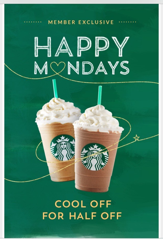 Starbucks Poster Google Search Starbucks Poster Restaurant