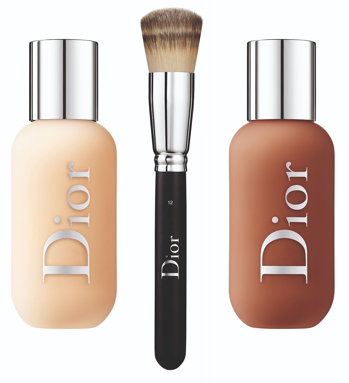19ca839f93 Dior Backstage Face and Body Foundation ($40.00) will be available ...