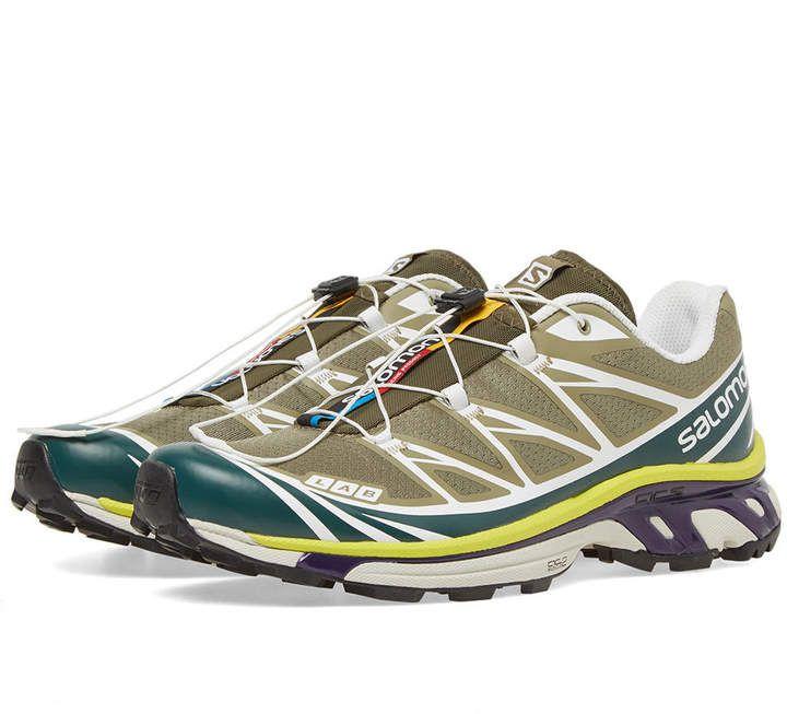 Cheap Salomon S Lab Xt 6 Softgro : Shoes,Shorts,Sweater