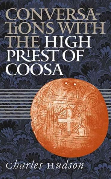 Precision Series Conversations With the High Priest of Coosa