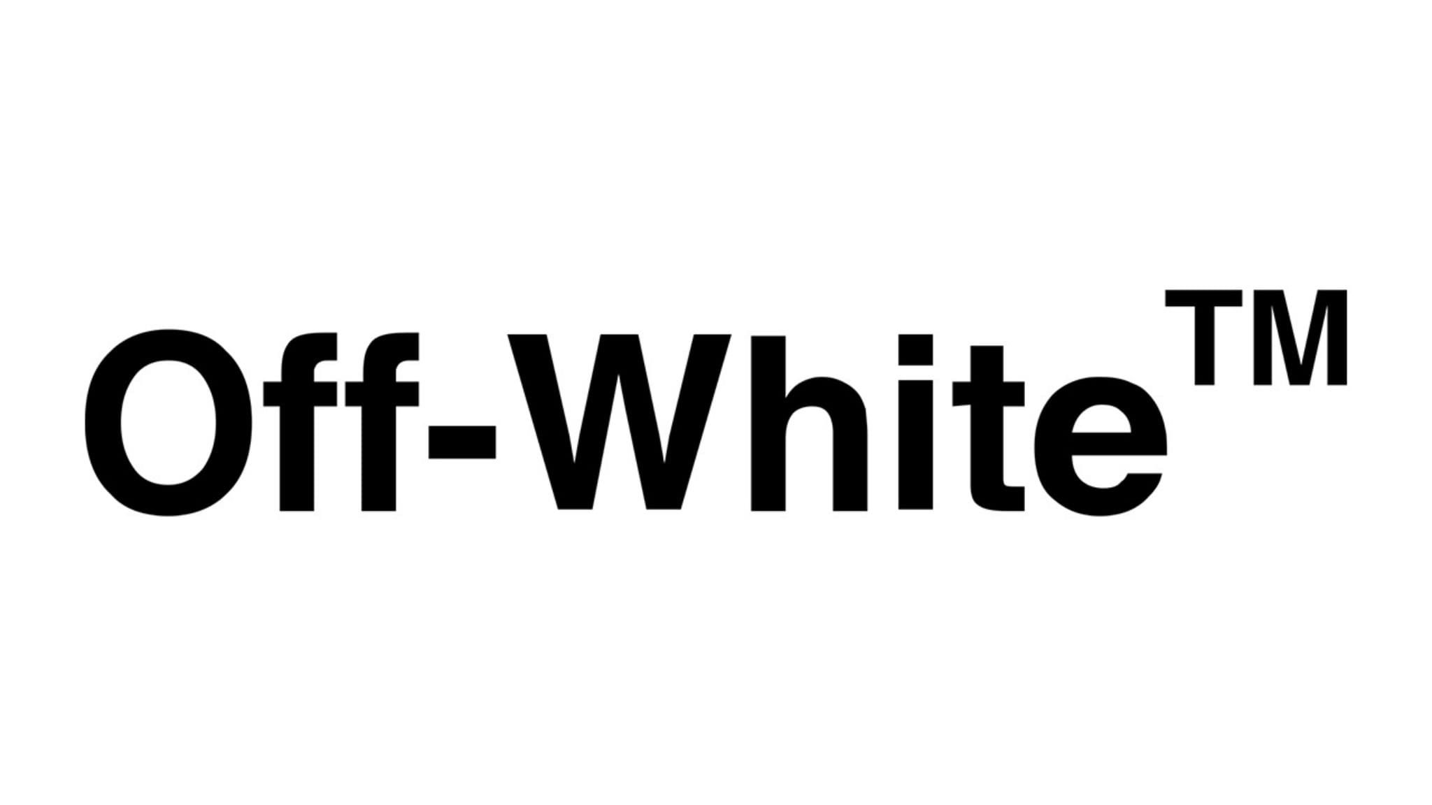 Designer Brands You Probably Didn T Know Existed Ellis James Designs Off White Black And White Aesthetic Branding Design
