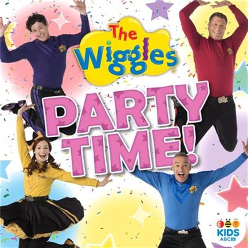 Party Time With Images Best Party Songs Party Songs Music
