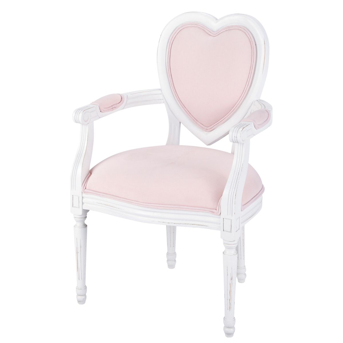 child s armchair pink coeur maisons du monde kiddo stuff pinterest armchairs room and. Black Bedroom Furniture Sets. Home Design Ideas