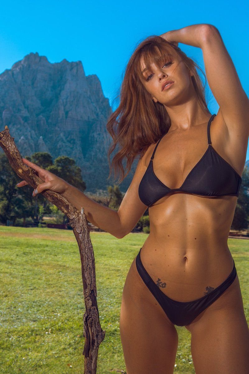 Paparazzi Leanna Decker nudes (26 foto and video), Topless, Fappening, Twitter, legs 2015