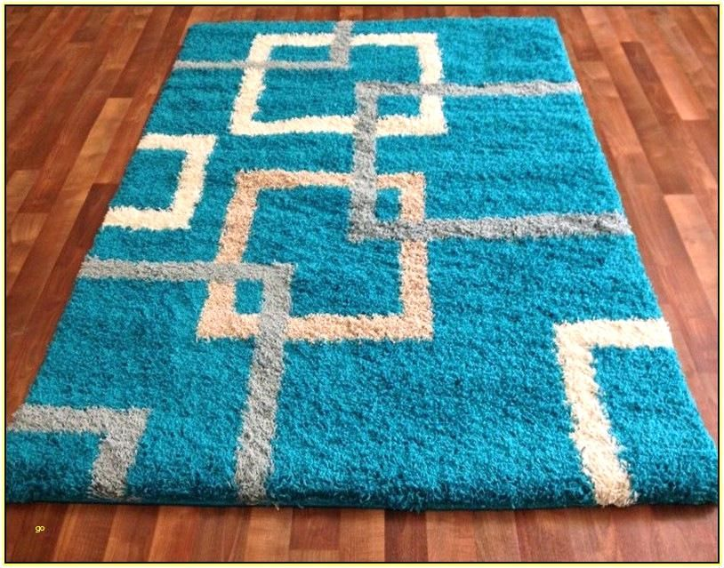 Awesome Navy Blue Rug 5x7 Graphics Ideas Navy Blue Rug 5x7 Or 15