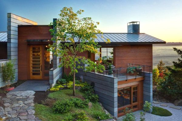 casa-vacacional-en-ladera-San_Juan_Cliffside