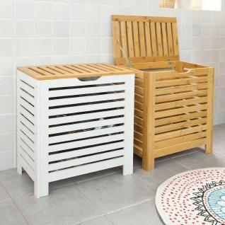Wäschesammler Design sobuy wäschetruhe wäschekorb wäschebox wäschesammler wäschetonne