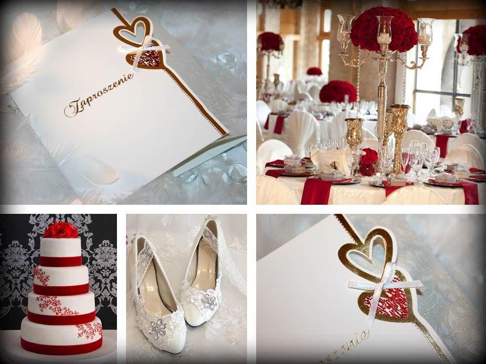 Zaproszenia Slubne Na Slub Laserowe Serca Koperta 3124472303 Oficjalne Archiwum Allegro Holiday Decor Holiday Advent Calendar