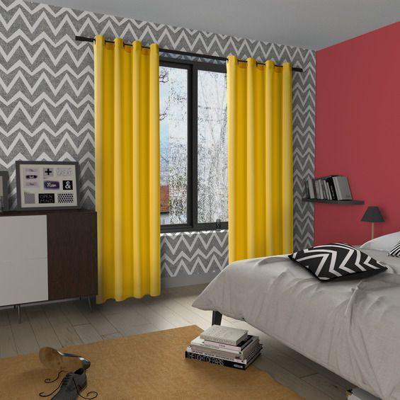 Collection Electro Pop Decoration Design Papier Peint
