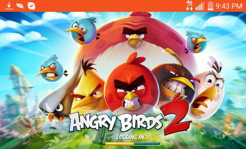Pin By Steven Universe On Pearly1234 Angry Birds 2 Game Angry Birds