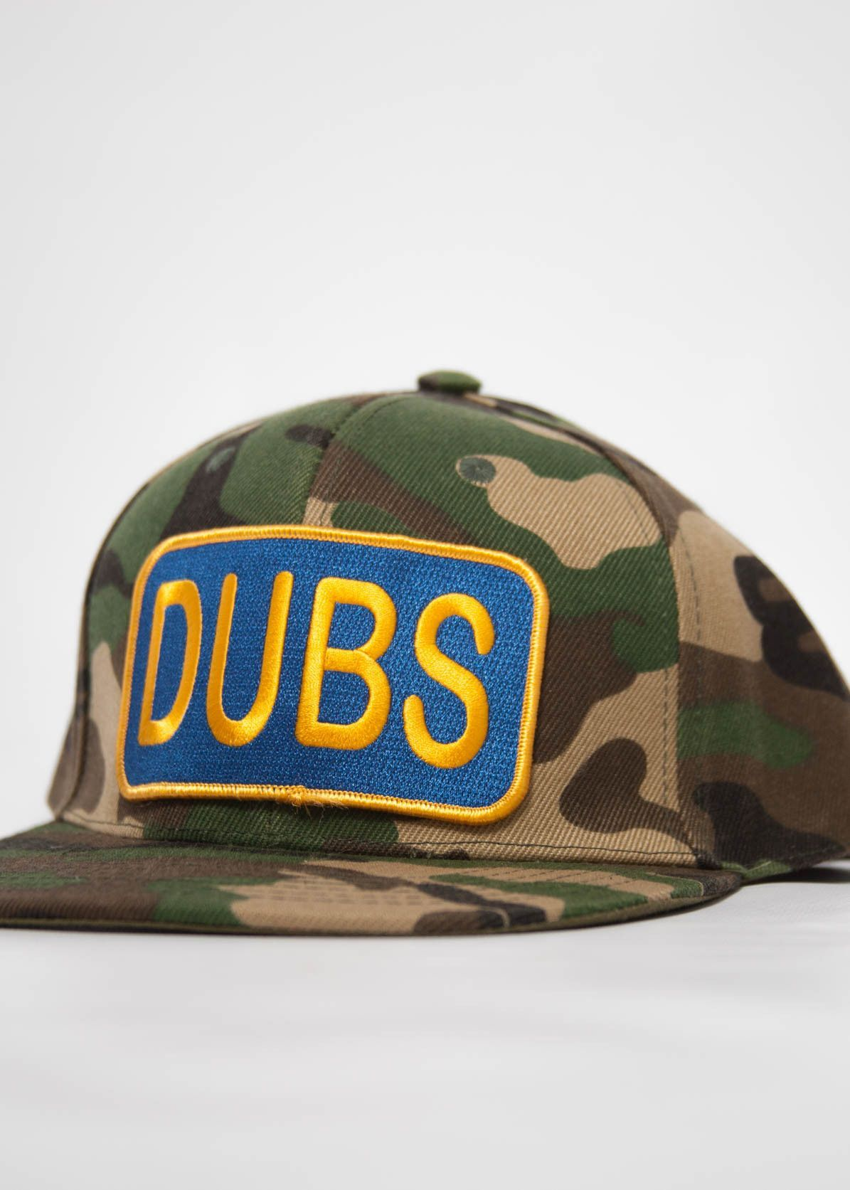 55a8713c17f71 90 s style snap back hat  Warriors  GoldenStateWarriors  StephCurry  Curry   Dubs  DubNation