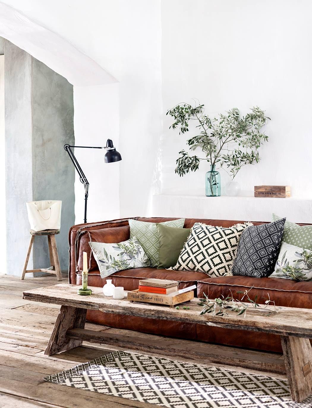 laas cositas de beach pure style pinterest living rooms