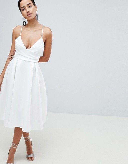 Promo Néoprène De Mi Longue Bal Style En Caraco Robe Design xeWCrdoQB