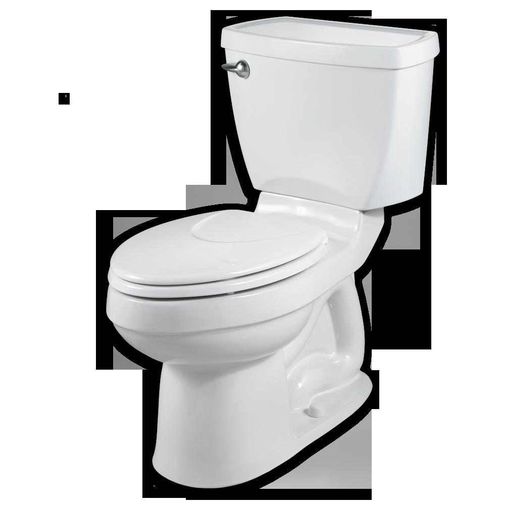 Toilet PNG Image Toilet, Bathroom renovation, Kitchen
