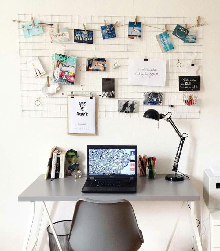 estrichmatte coole idee diy pinterest estrich w nde und wohnen. Black Bedroom Furniture Sets. Home Design Ideas
