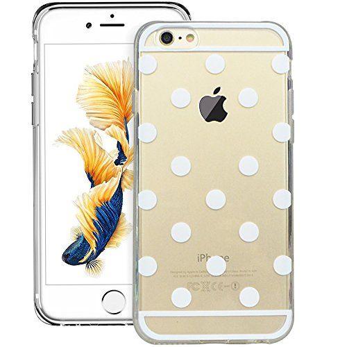 Pin On Dress Your Phone Mobile Gadget Fun Useful Fashion Tech Accessories