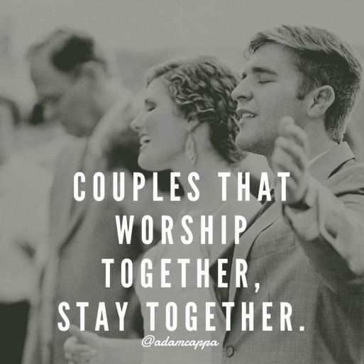 10 More Quotes That Perfectly Sum Up a Godly Relationship ...  Christian Love Quotes For Boyfriend