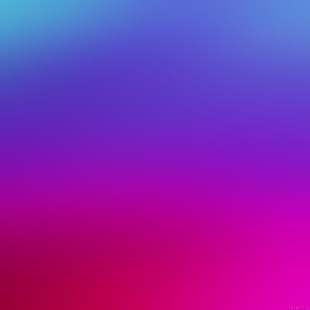 color gradation coloring pages - photo#3