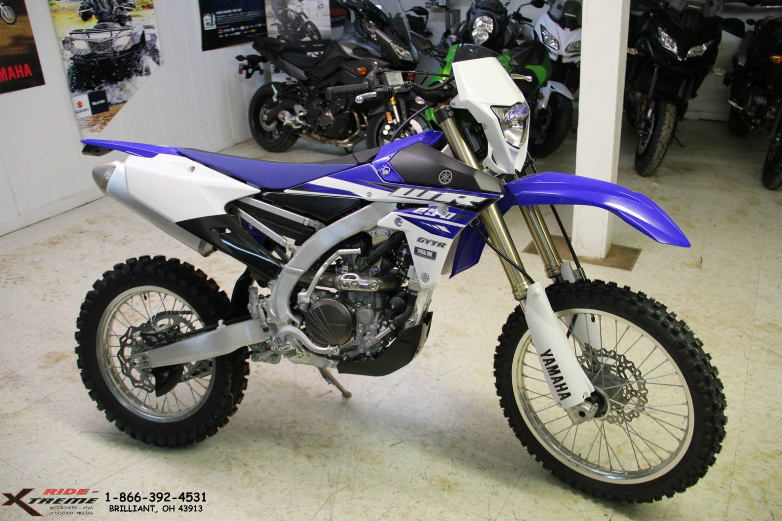 2015 Yamaha Wr250f Enduro Motorcycle For Sale Enduro Motorcycle Enduro Motorcycles For Sale Motorcycle