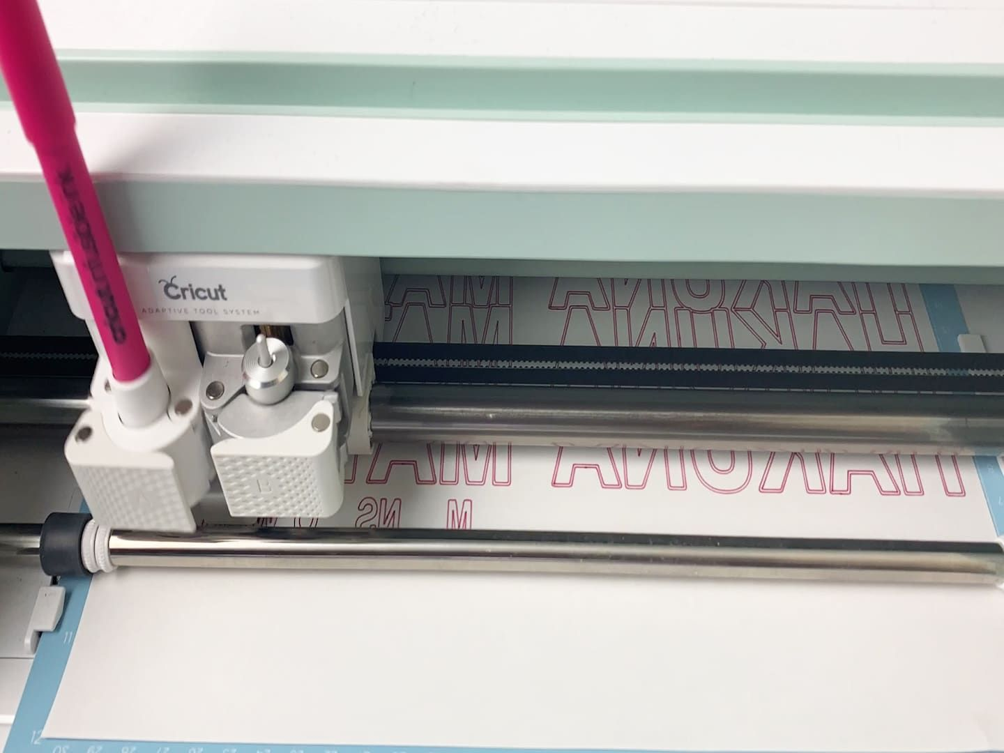 Pin on Cricut Crafts, Tutorials and More!