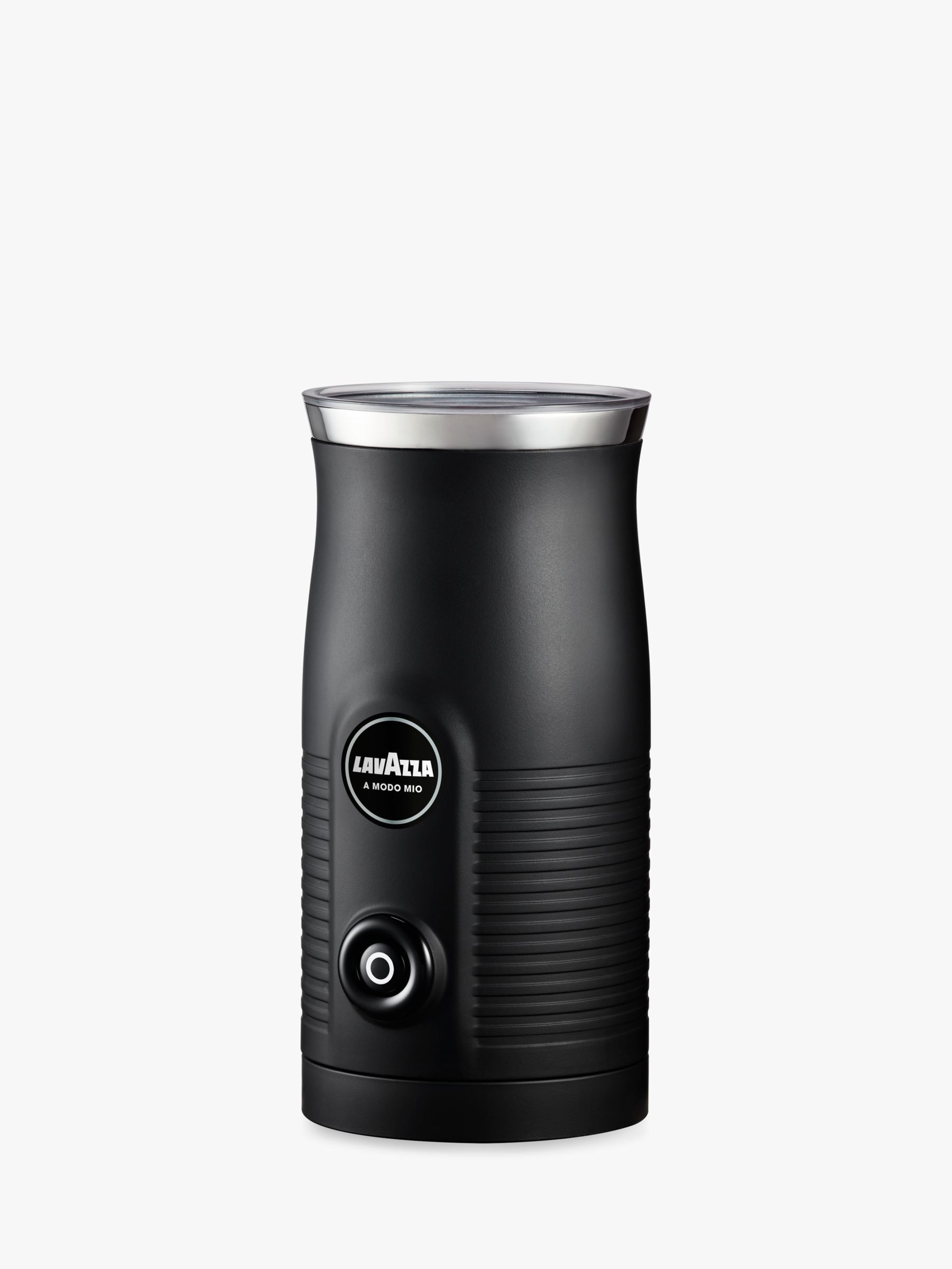 Lavazza A Modo Mio MilkEasy Milk Frother Milk frother