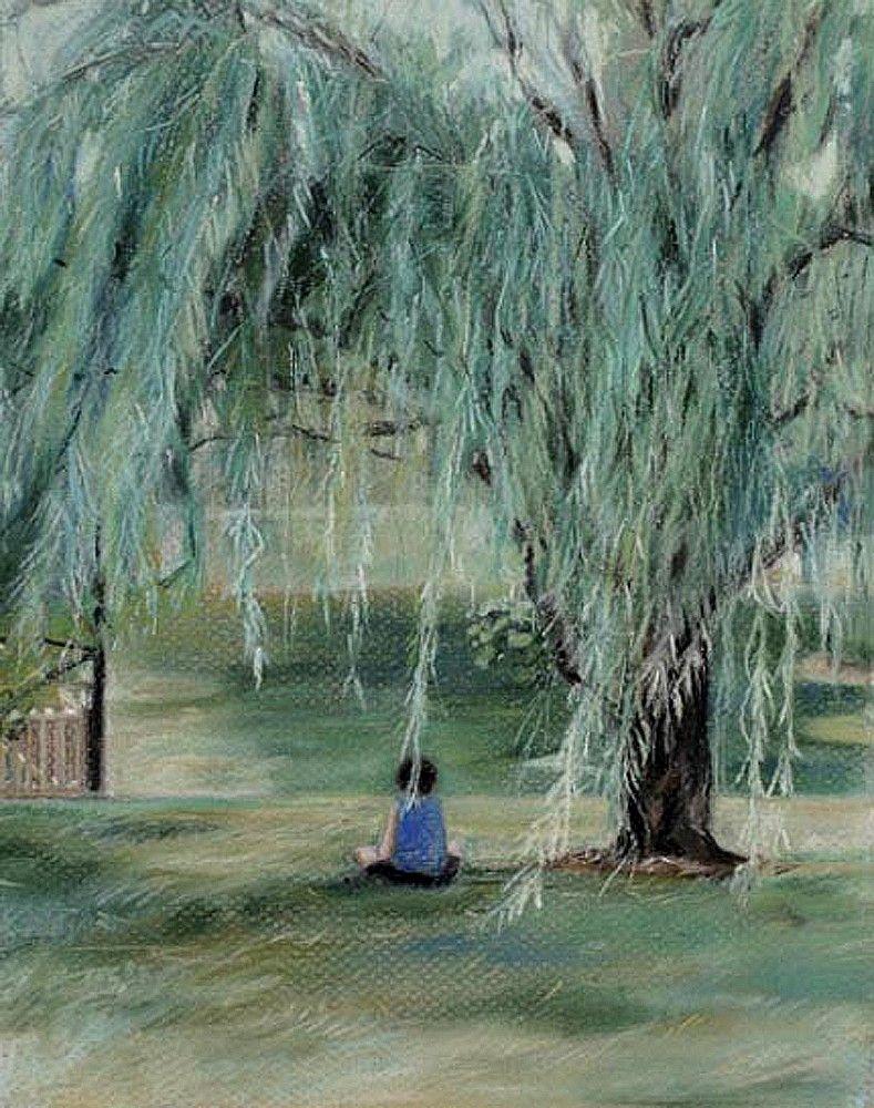 Willow Tree\
